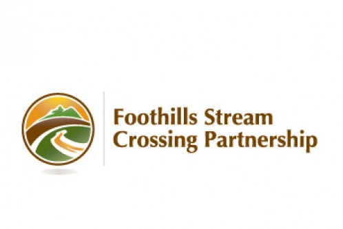 Foothills Stream Crossing Partnership (FSCP)