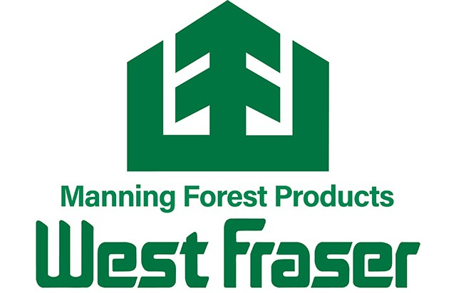 Manning Forest Products
