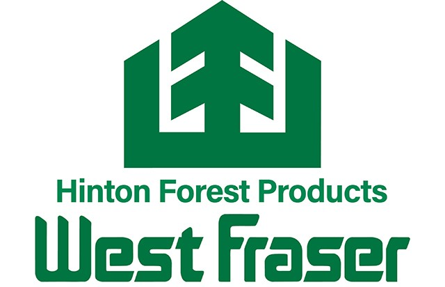 Hinton Wood Products